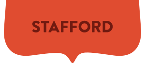 Stafford Media Solutions